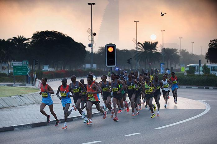 Dubai-Marathon-2013-11