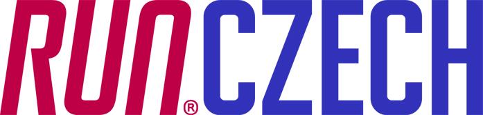 kadr Logo RunCzech kopia
