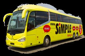 simple_coach