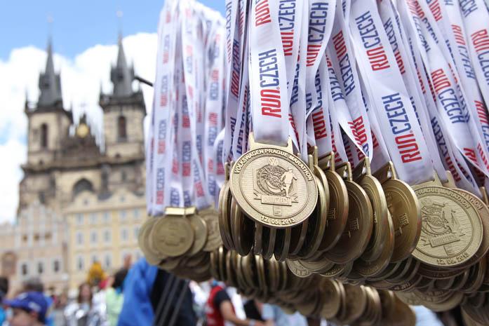 strona glowna Prague Marathon (7)