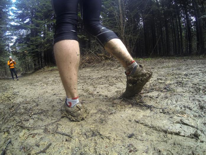 (fot. materiały prasowe Łemkowyna Ultra Trail)