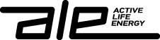 2_ALE_logo kopia