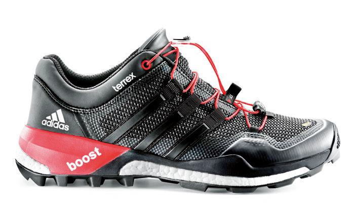 0c87108cb1cd8 adidas buty meskie wiosna do biegania|Darmowa dostawa!