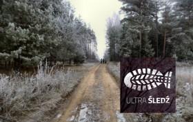 bieg ultra Śledź Puszcza Knyszyńska 1