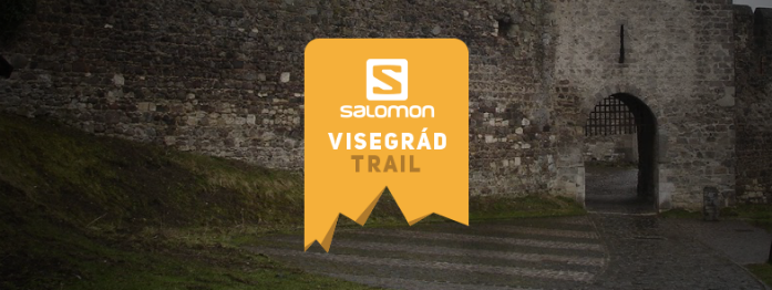 Salomon Visegrad Trail 33 km – RUNANDTRAVEL.pl