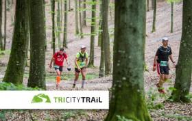 tri city trail1