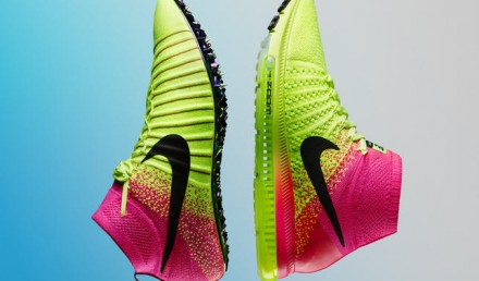 Nike_Odcienie_bez_granic_Zoom_Superfly_Flyknit_ZAO_2