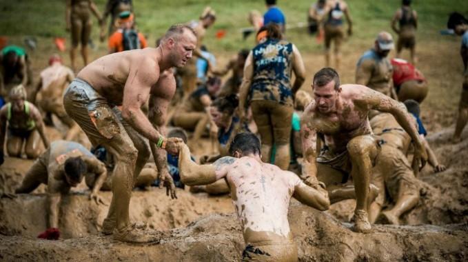 Tough Mudder by Merrell (1)