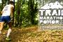 Trail Marathon Pohorje 1