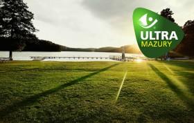Ultra Mazury