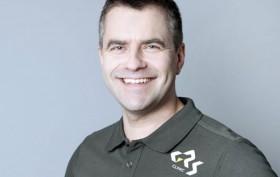 Jacek Grabowski _ CRS Clinic