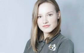 Joanna Gawrylyczk / CRS Clinic
