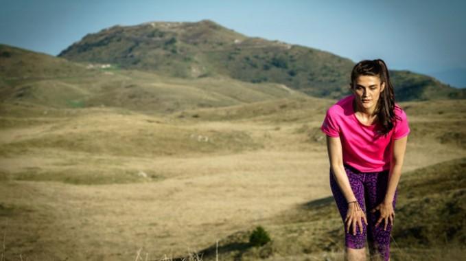 Jahorina Ultra Trail / fot.materiały organizatora
