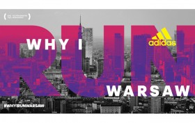 adidas_runners_otwarciowe