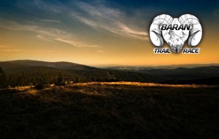 Baran Trail Race