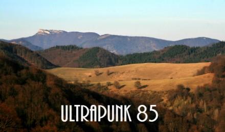 ultrapunk 85 2