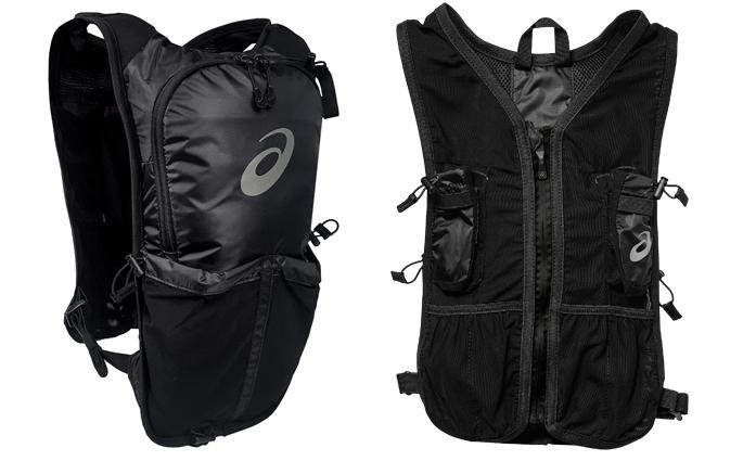 Plecak ASICS Hydration Vest