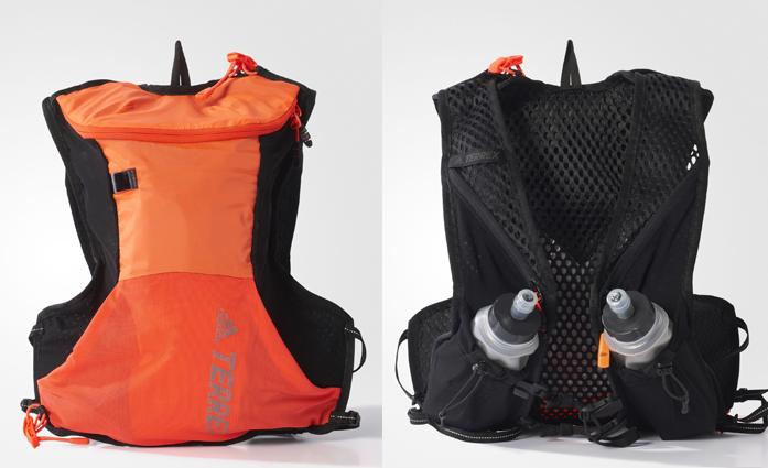 Plecak Adidas Agravic