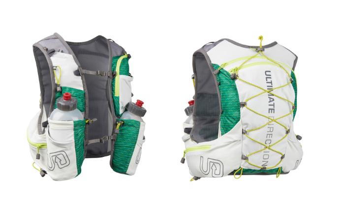 Plecak Kamizelka Scott Jurek FKT Vest Ultimate Direction