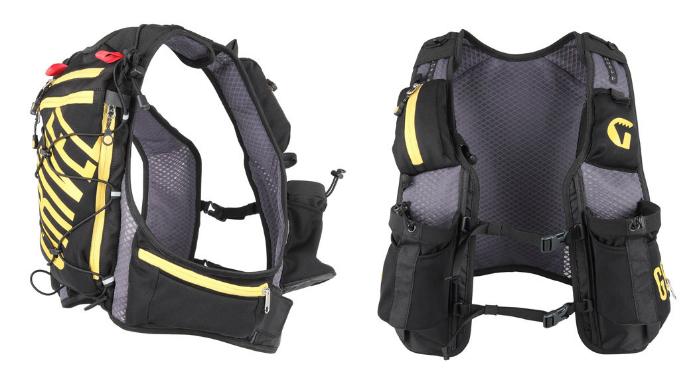 Plecak biegowy Grivel Mountain Runner 5l