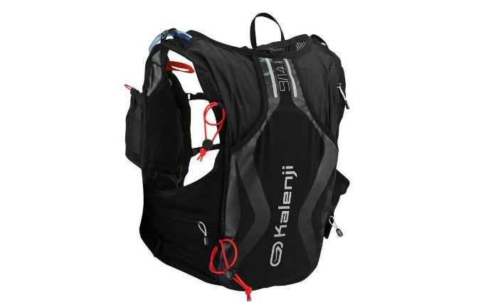Plecak biegowy Kalenji