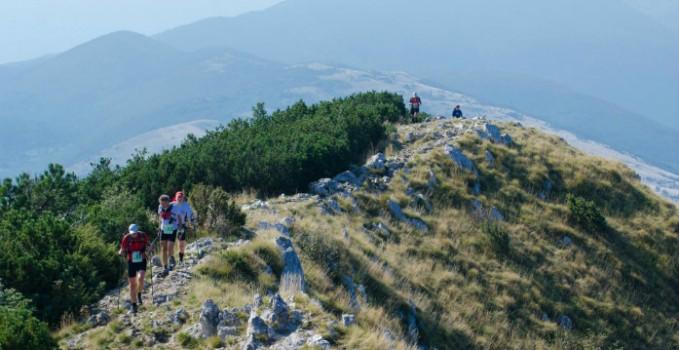 Ucka Trail (1)