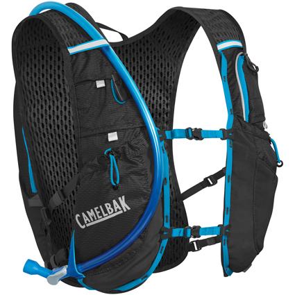 Kamizelka biegowa CamelBak Ultra 10 Vest