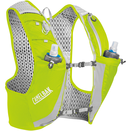 Kamizelka biegowa Ultra Pro Vest