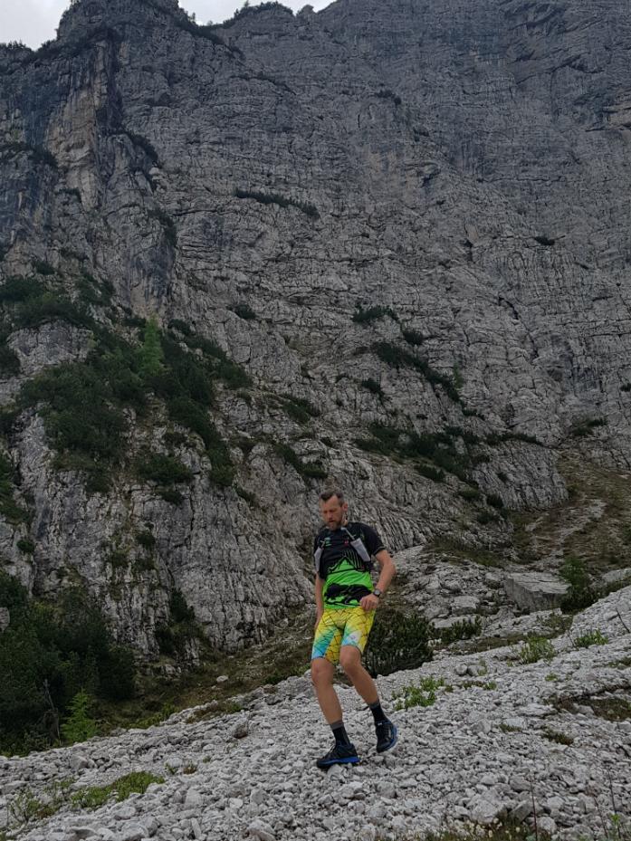 Dolomiti Extreme Trail _11