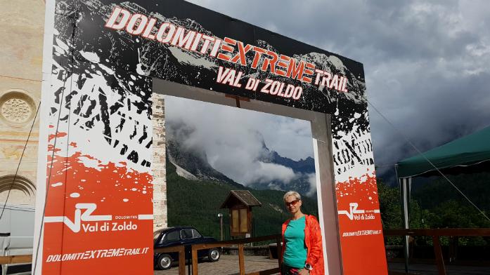 Dolomiti Extreme Trail _2
