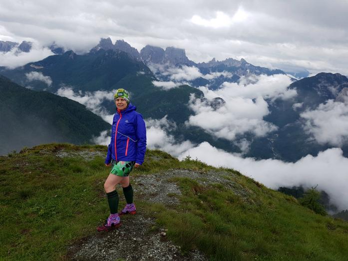 Dolomiti Extreme Trail _4