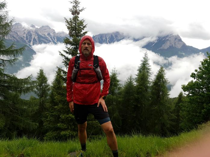Dolomiti Extreme Trail _8