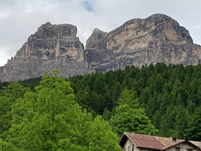 Dolomiti Extreme Trail _9