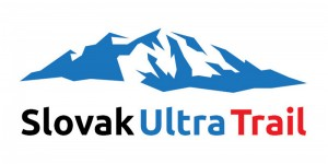 Banner Slovak Ultra Trail