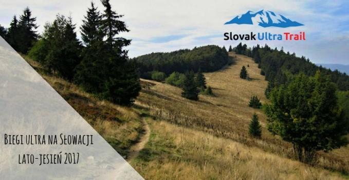 Biegi ultra na Słowacjilato-jesień 2017 (1)