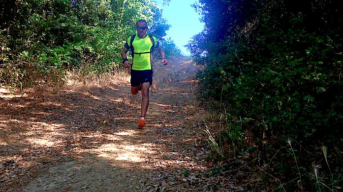 Chianti Ultra Trail _5