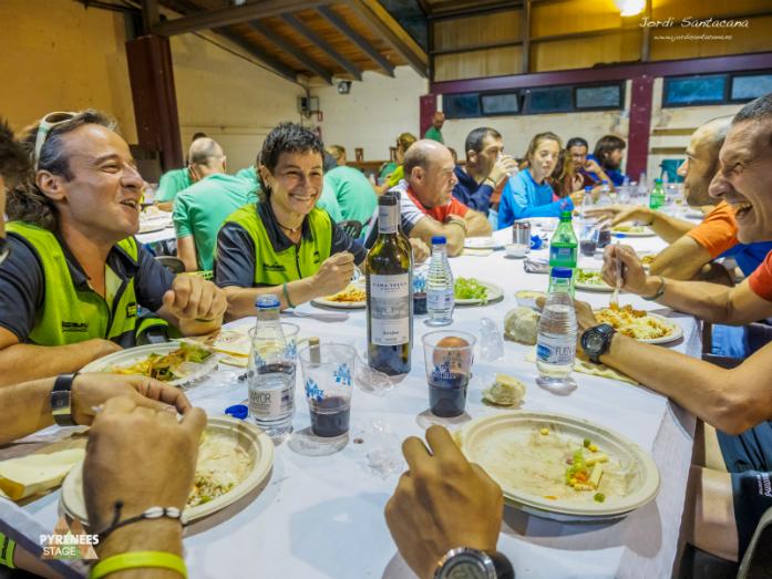 Eatp 4_Encamp-Arinsal-160907-202202