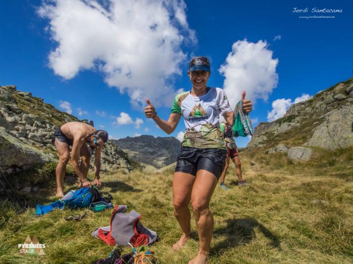 Etap 7_ Pyrenees-Stage-Run-160910-124238