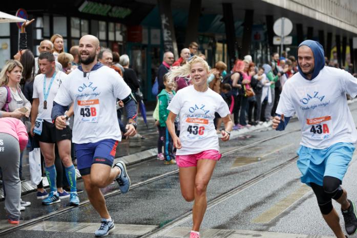 Half Marathon 2016_1