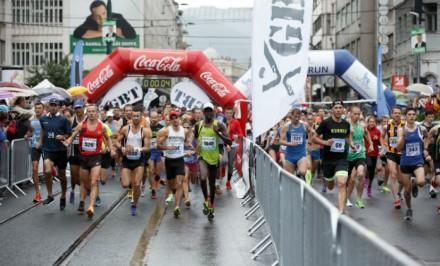 Half Marathon 2016_2