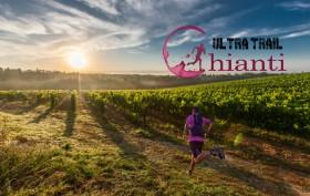 chianti-ultra-trail dobre