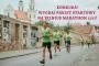Danske Bank Vilnius Marathon _ konkurs_ strona www