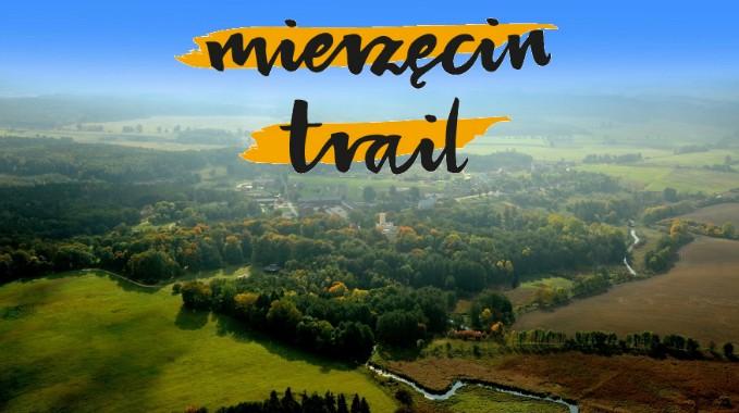 Mierzecin Trail