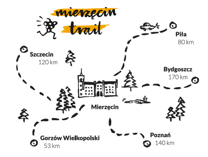 MierzecinTrail_dojazd