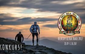 Beskidy Ultra Trail _ konkurs_strona www