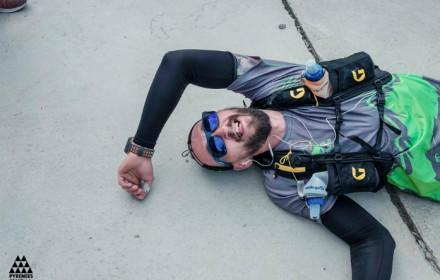Mieczyslaw Krol Pyreness Stage Run fot materialy prasowe_4
