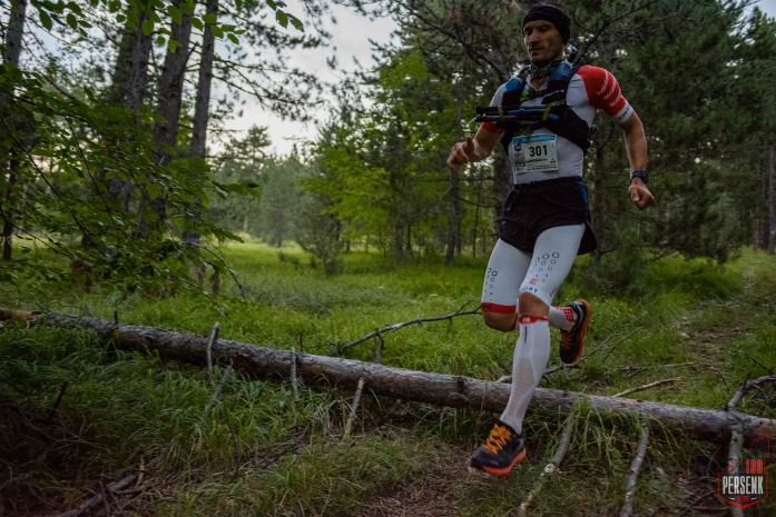 Persnek Ultra Trail 2017 fot materialy organizatora 5