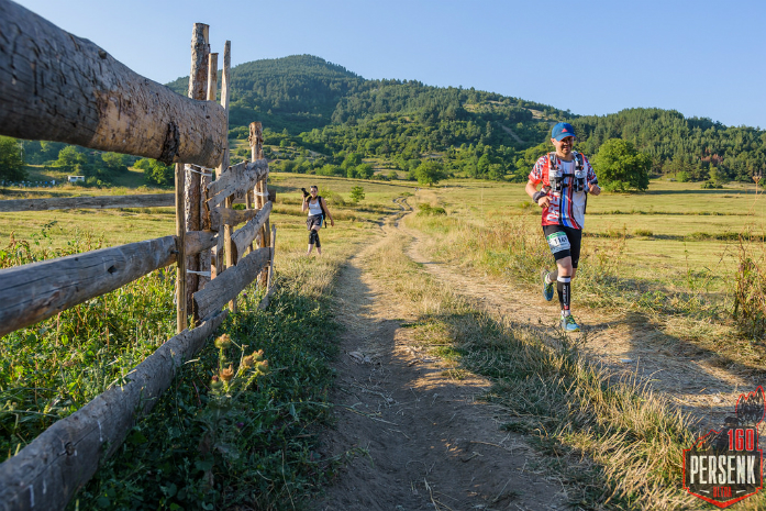 Persnek Ultra Trail 2017 fot materialy organizatora 6