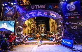 UTMB_TDS_Mimmi Kotka_2