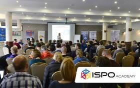 ispo_academy2016_seminarium_dla_sklepc3b3w_fot-dominik_pabis67